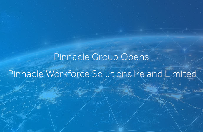 pinnacle-workforce-solutions-ireland-limited