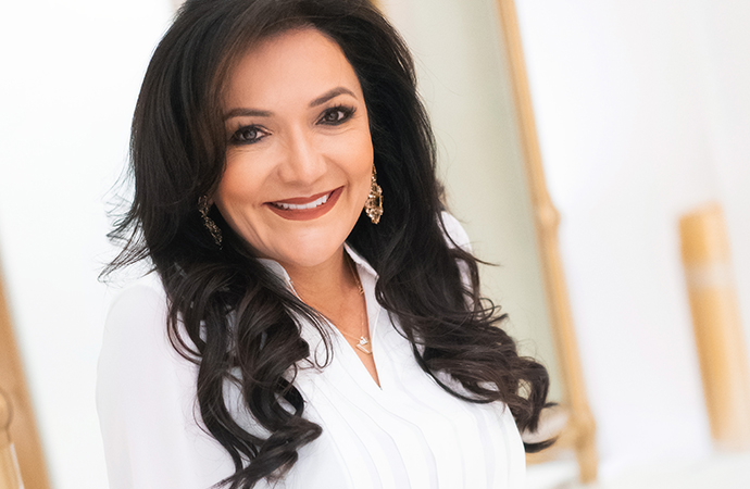 Pinnacle-Group-CEO-Nina-Vaca-Elected-to-Council-on-Foreign-Relations