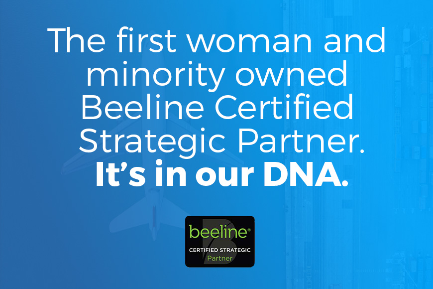 Beeline-Certified-Strategic-Partner